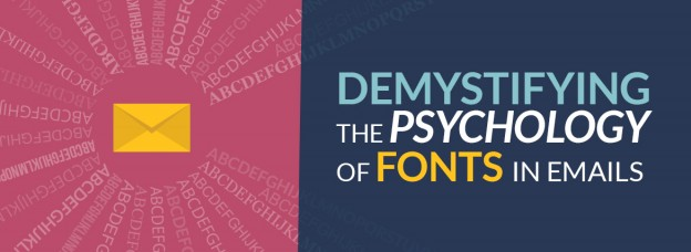 font_large  copy