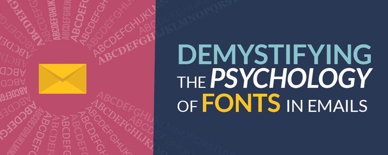 font_large-copy