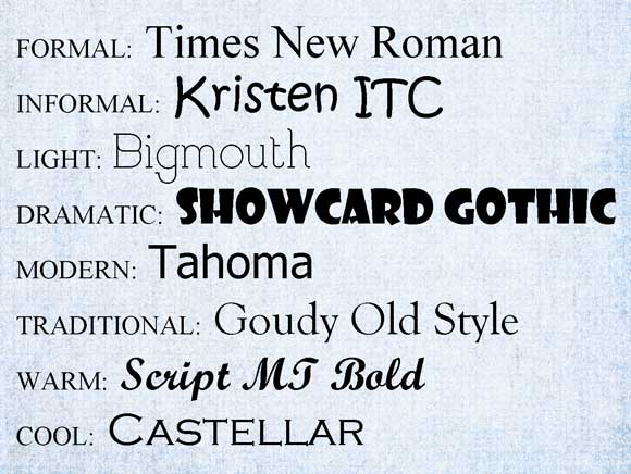 tympanus.net_codrops_2012_02_19_establish-a-mood-with-typography