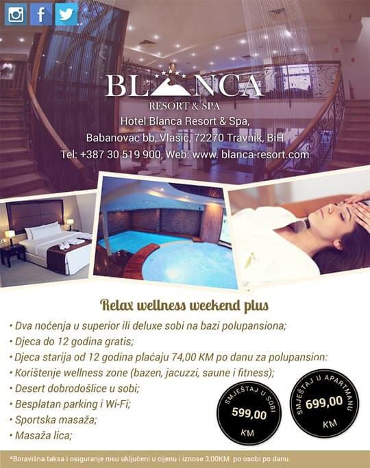 Blanca---background-image