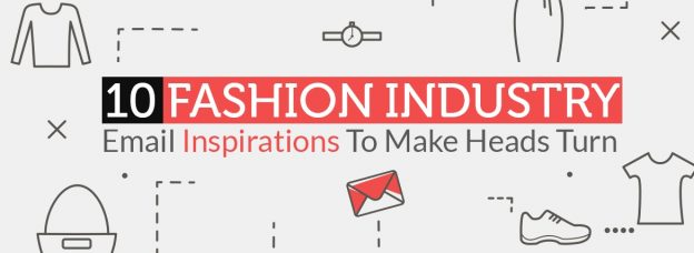 Featured Image Fashion Emails