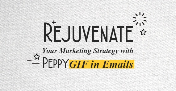 Animated GIF in emails