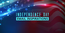 Independence Day Email Inspirations_thumbnail
