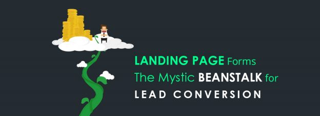Landing Page Featured