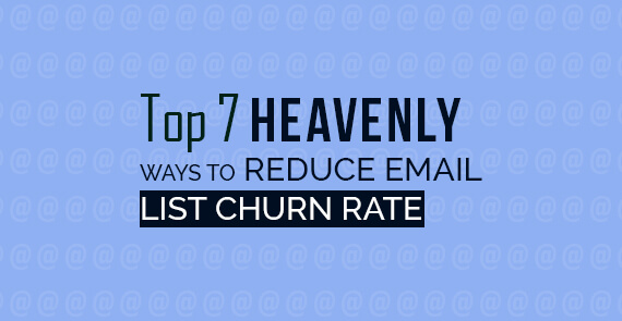 List Churn - Small