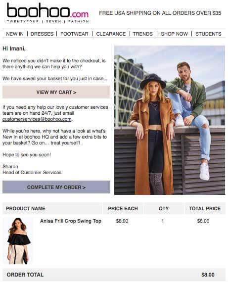 boohoo-fashion-email