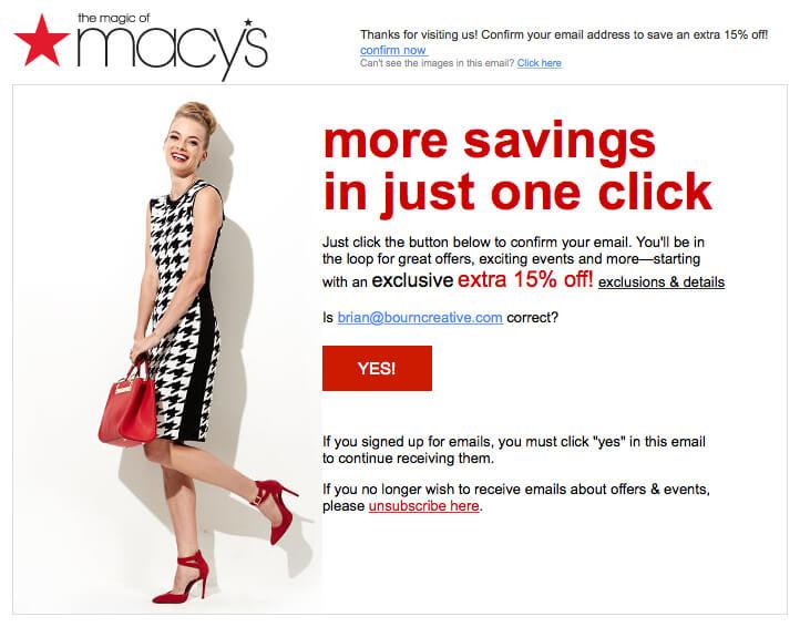 macys-email-double-optin-confirmation