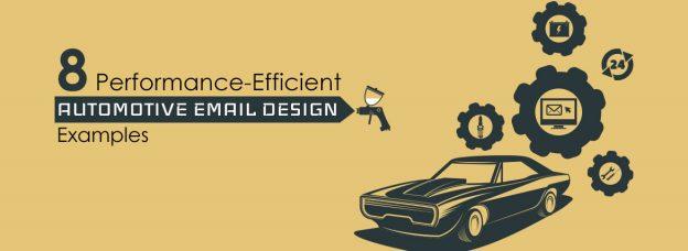 Automotive Email Marketing- Large