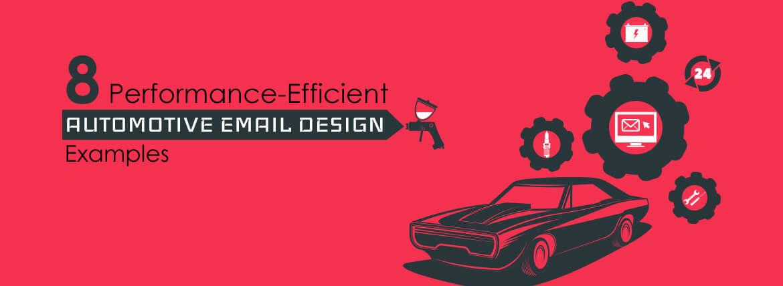Automotive email marketing- Automotive large