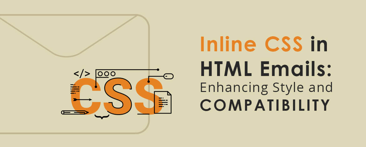 CSS in HTML templates- thumbnail