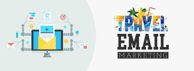 Travel Email Marketing