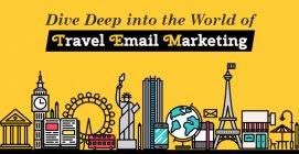Travel Thumbnail- Travel Industry Email Newsletter Inspiration