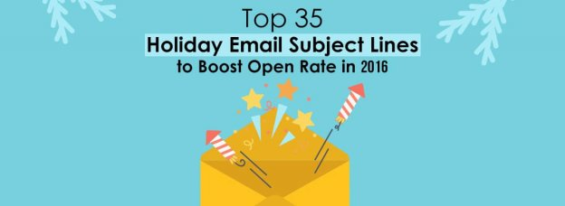 email subject lines, best email subject lines