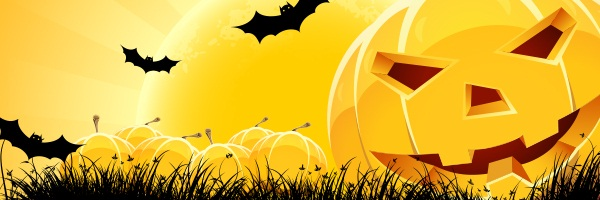 Best email subject lines for Halloween 2016