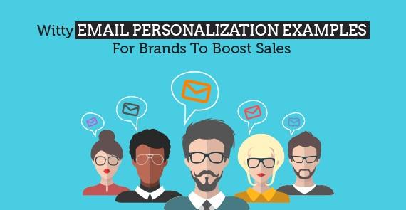 personalization thumbnail