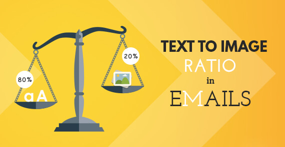 text to image ratio_Text to Image Ratio in Emails thumbnail