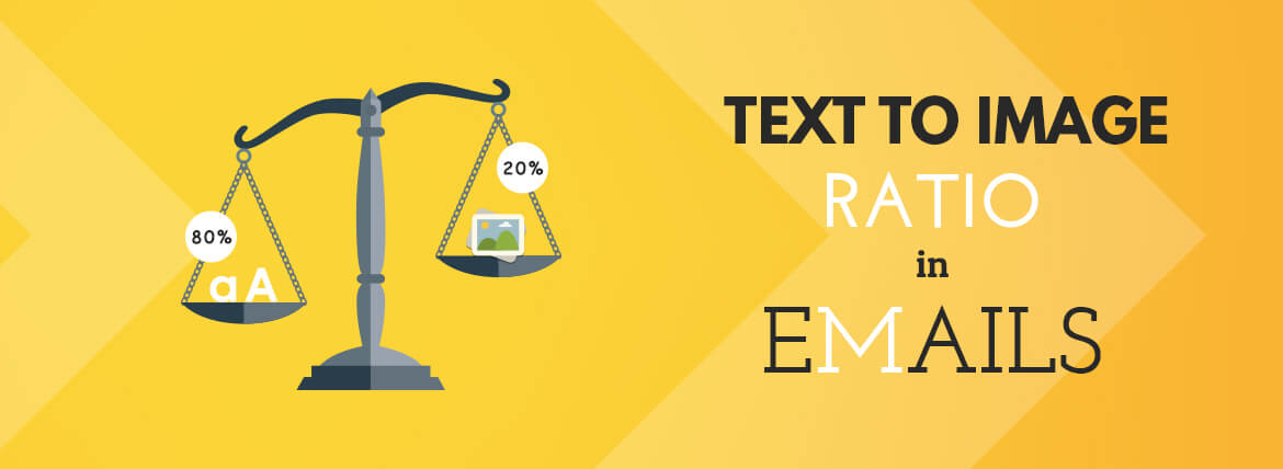 text to image ratio_Text to Image Ratio in Emails
