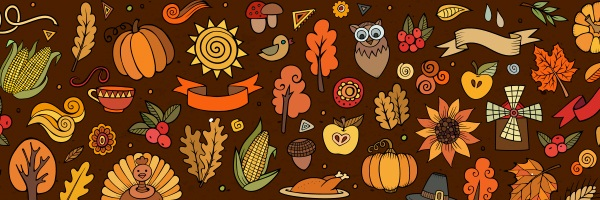 Best email subject lines for thanksgiving 2016