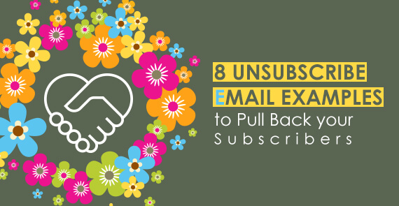 Unsubscribe Email-Thumbnail