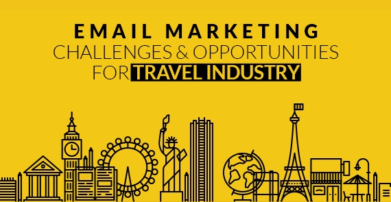 Travel Email marketing whitepaper blog thumbnail