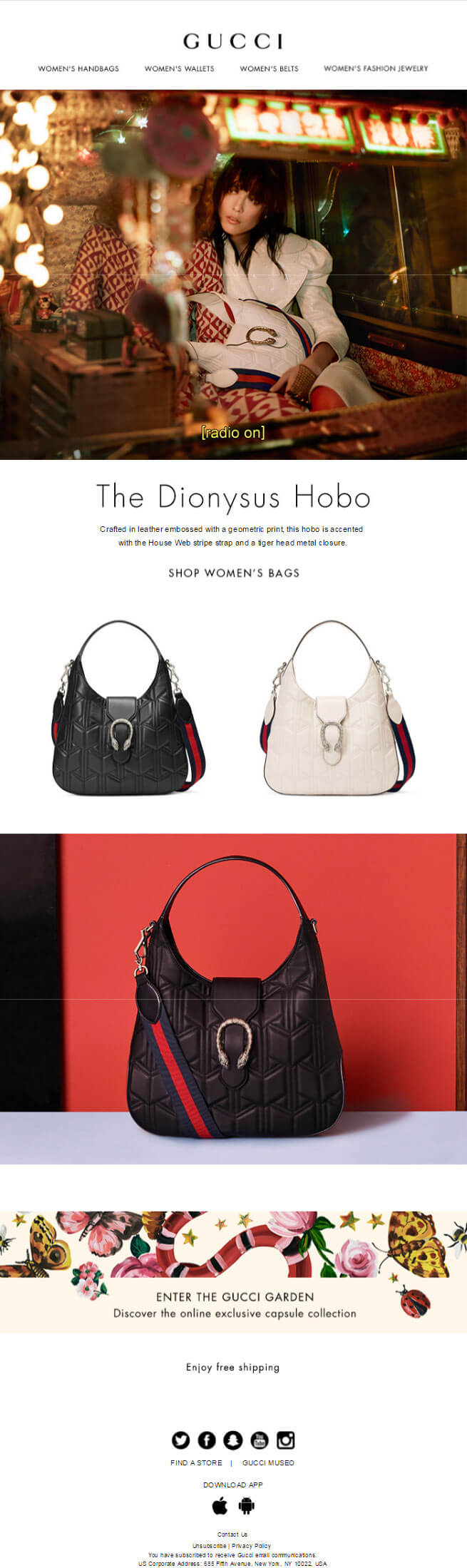 E-COMMERCE-EMAIL-Gucci_Email