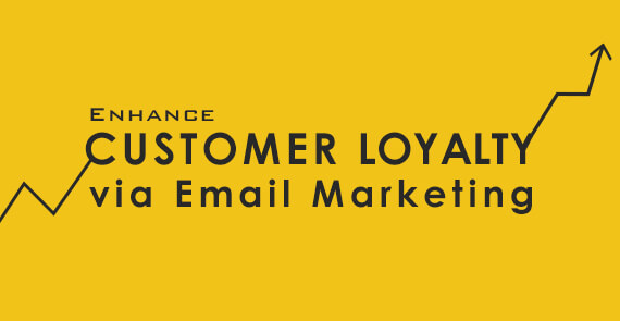 Enhance Customer Loyalty Programs