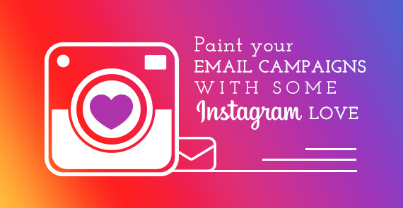 Instagram and Email Marketing-Thumbnail