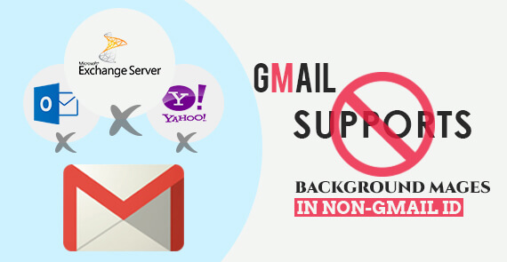 gmail-app-no-support-background-example