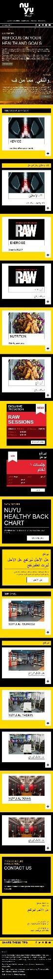 Accordion-in-Email-sample---NU-Yu