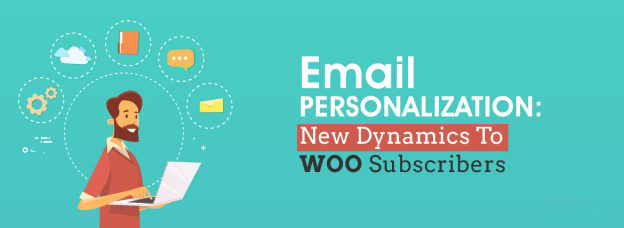 Email Personalization_Campaign