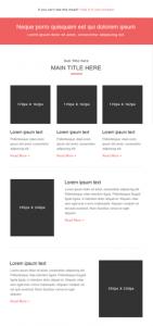 master-template-Newsletter
