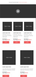 master-template-Product & Video-email
