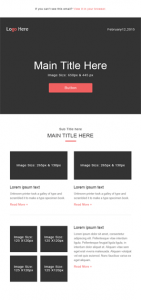 Master-Template-Welcome-Email