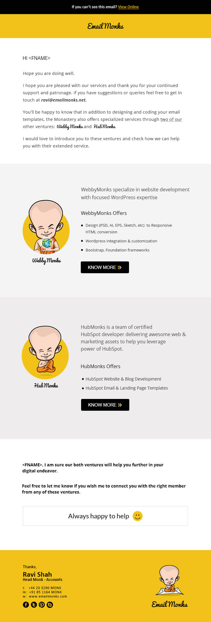 Email-design-Template-Sequence