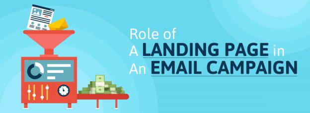 Landing Page Best Practices Ideas