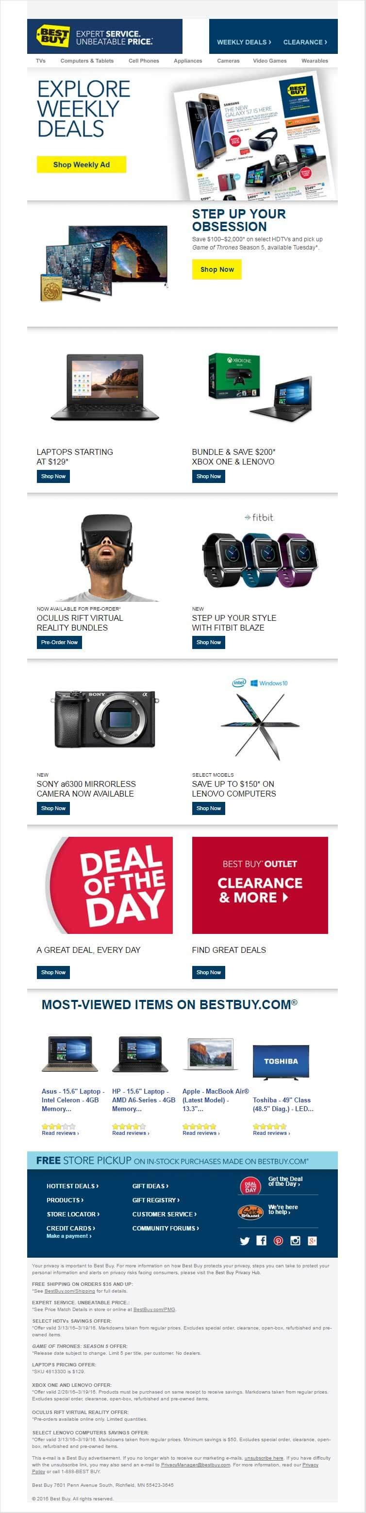 Best-Buy-Weekly-Deals
