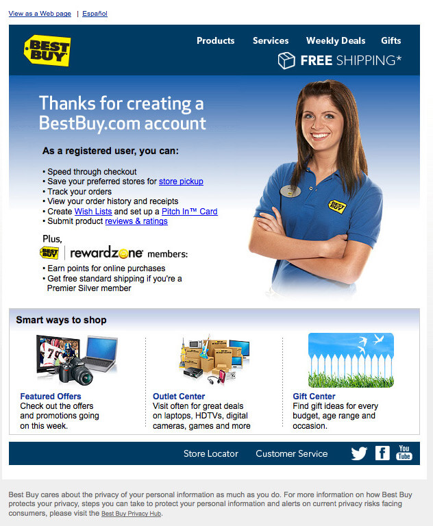 Busy-Buy-Welcome-email-1