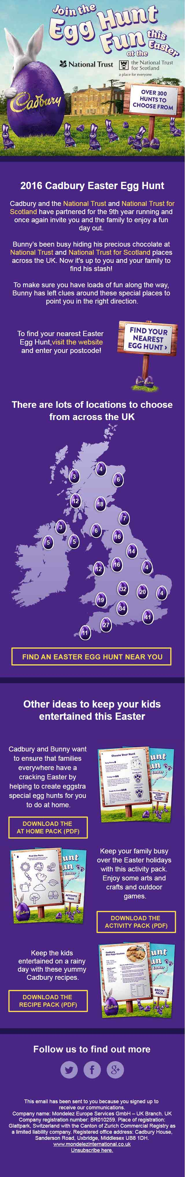 Join-the-Cadbury-Egg-hunt-fun-this-Easter