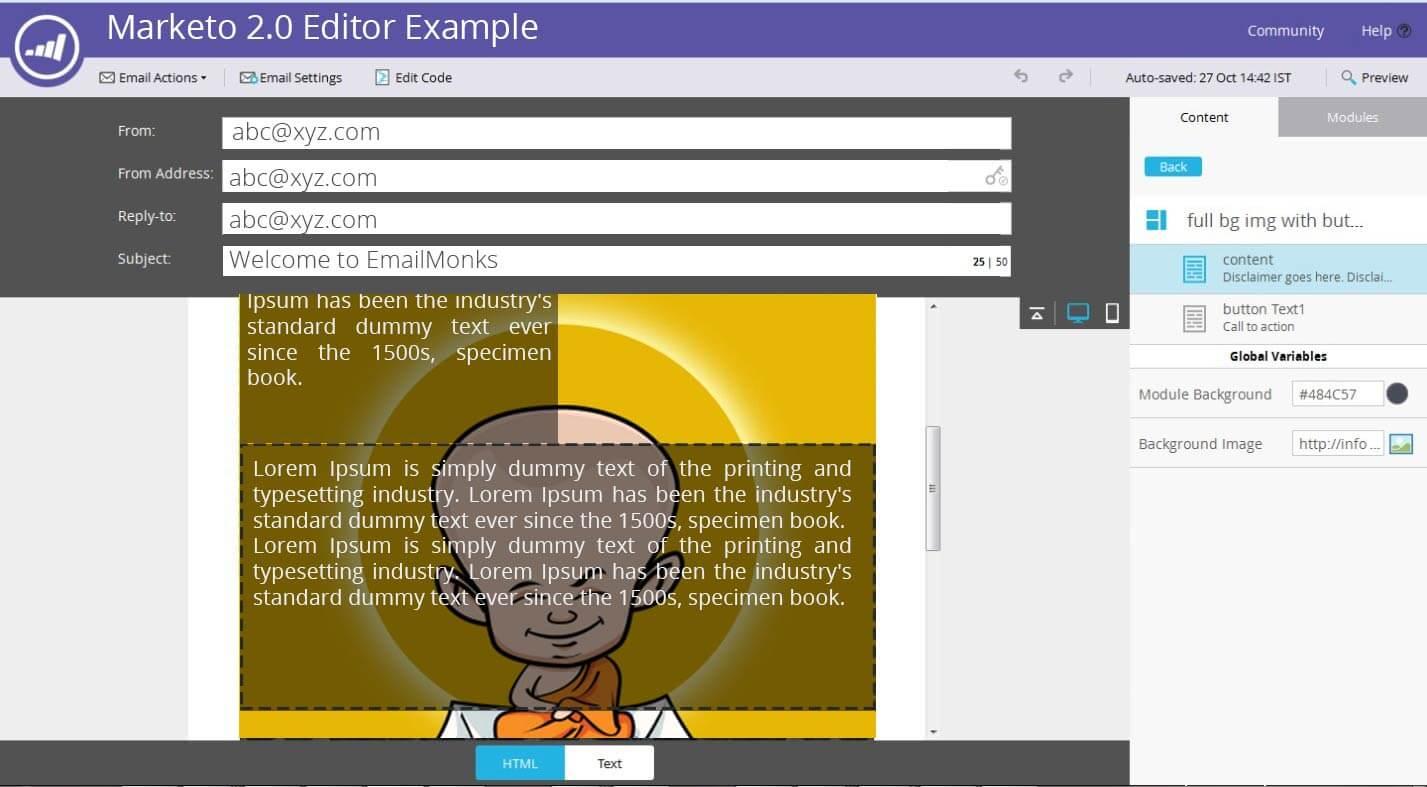 Marketo-2.0-Editor-Modularity