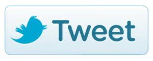 tweetbutton
