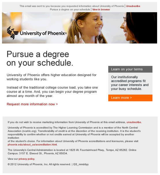 Academic-email-inspiration-Phoenix