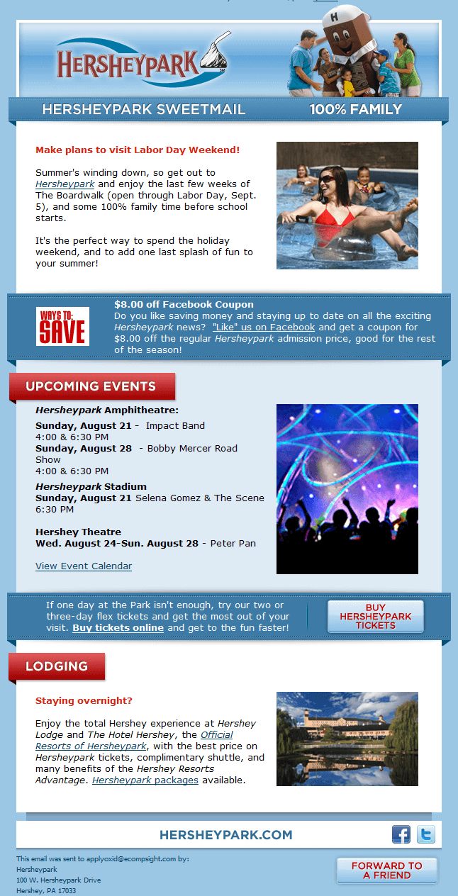 Holiday-email-template-Hershey-Park