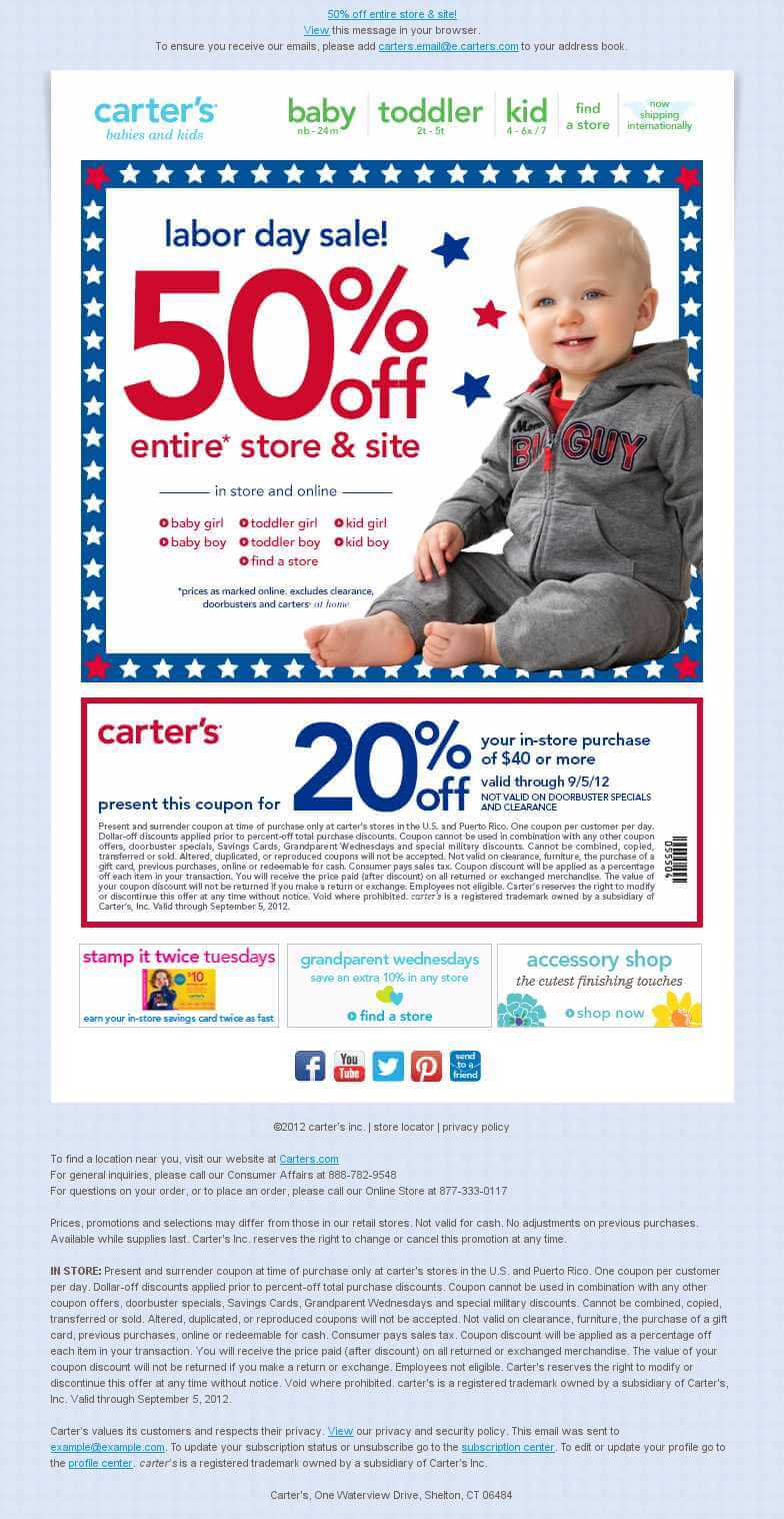 Labor-day-email-template-Carters