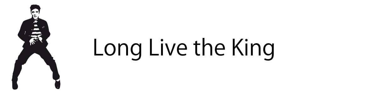 email is king - Long-Live-Email