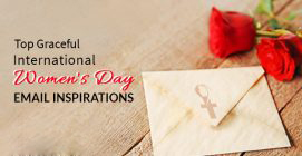 Women's Day Email_Thumbnail