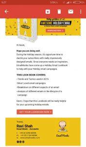 gmail responsive email-Desktop-view