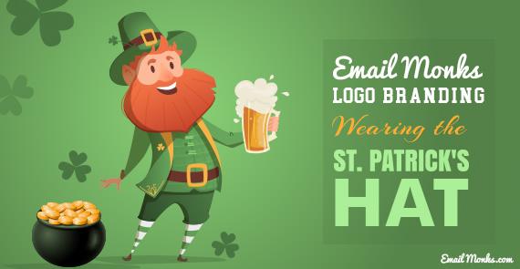 EmailMonks Logo Branding - Thumbnail