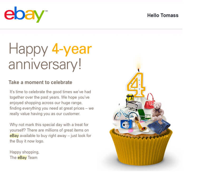11-ebay-cupcake