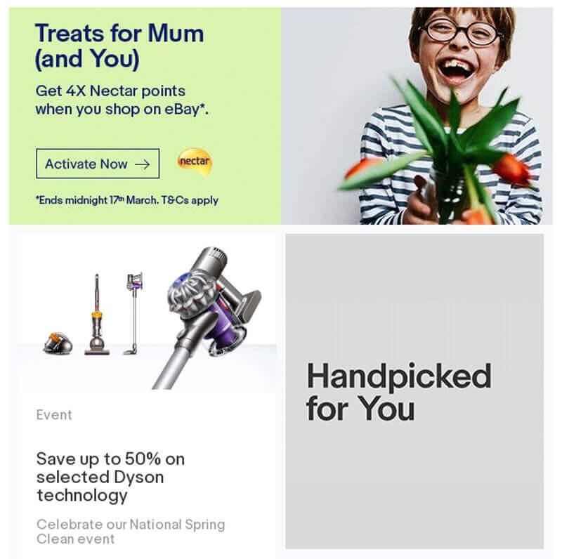 9-ebay-treats