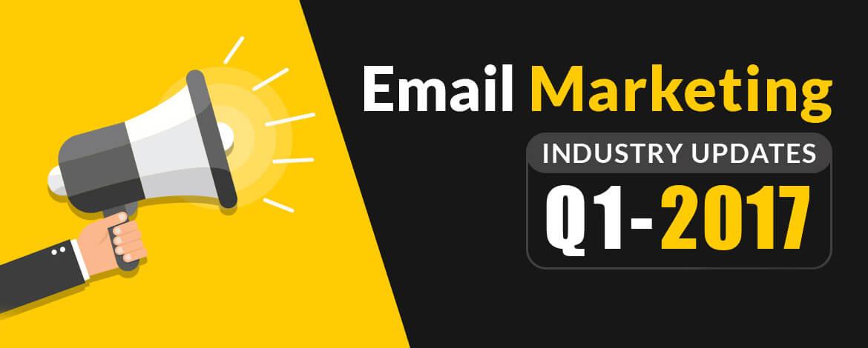EM Industry Updates 2017 Q1